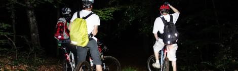 GC2PK4P - Nightride (NC)